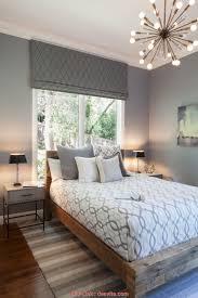 3 ziemlich farben für schlafzimmer aviacia