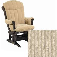 Furniture: Dutailier Ultramotion | Toys R Us Glider Rocker ... Chair Rocking Glider And Ottoman Set Dutailier Ivory Light Brown Colonial Modern 0436 With Builtin Feeding Pillows Espressocamel 154597 Bumble Beechair 315 Rondo Recliner Macklems Carriage Comfort Plus Mulposition Recling 978 Fniture Rocker Replacement Nursing Cream Excellent Cdition In Southwark Ldon Gumtree Basildon For Maestro Urban Prisma Gliders Baby World Of Stoney Creek Dutailier Glider Rocking Chair Justgirlyco