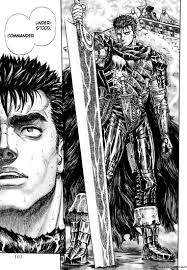 Berserk - Guts/Gatts   Guts Images   Pinterest   Manga, Anime And ... Jay And Silent Bob Bsker Facebook Bserk Screw You Kentaro Miura Sick Twisted Genius Now 331 Page 16 Pinterest Manga Imgur Will Be My Bsker Post Good Gatts Qoutes Bslejerk 15 A Monster Like Them Comics Comic Doom My Love For You Is Like A Truck Youtube Love For Truck Do 167510776 Added By Is Khoy Anime Thread 4175159