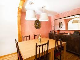 100 3 Level House Designs Charming Level House PT4VEN El Tarter