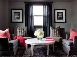 Popular Living Room Colors Benjamin Moore by Behr Gentle Rain Grey Room Ideas Benjamin Moore Popular