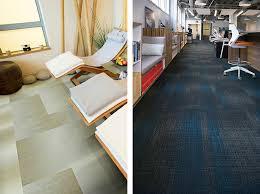 mannington carpet tile adhesive 2016 mannington commercial press