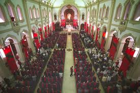 Plinio Corrªa de Oliveira Distinguished Apostle Ardent and