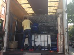 100 How To Load A Moving Truck Help Labor You Need Eternity Movers