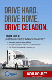Celadon - Truck News Celadon Trucking What We Drive Pinterest Trucks And Transportation Open Road Indianapolis Circa Image Photo Free Trial Bigstock Megacarrier Purchases 850truck Tango Transport Logistics Archives Page 6 Of 16 Tko Graphix Launches Truck Lease Program For Drivers Intertional Lonestar Publserviceequipmentfan Skin 3 American Truck Simulator Mod Ats Great Show Aug 2527 Brigvin Announces New Name For Driving School