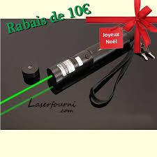 pointeur laser vert puissant 200mw laser 303 pointeur laser