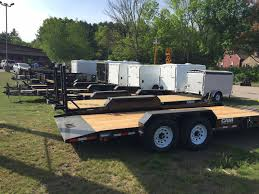 Factory Authorized Fisher Plow Dealer 2019 Western Star 4700sf Dump Truck For Sale 561158 Peterbilt 567 Dump Truck For Sale 4995 Miles Phillipston Body Manufacturer Distributor 2011 Ford F550 Xl Drw Only 1k Miles Stk New Englands Medium And Heavyduty Truck Distributor 2018 Ford F350 Near Boston Ma Vin Sideboard Sideboard Poly Sideboards Amazing Amazon Com 1976 White Construcktor Triaxle Home Horse Stock Trailers In Ny Pa Harbor Equipment T800 Dogface Heavy Sales M35 Series 2ton 6x6 Cargo Wikipedia Trucks In Massachusetts Used On