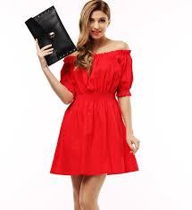 online get cheap casual beach dress aliexpress com alibaba group
