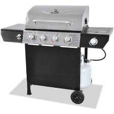 Backyard Grill 4 Burner Backyard Pro Portable Outdoor Gas And Charcoal Grill Smoker Best Grills Of 2017 Top Rankings Reviews Bbq Guys 4burner Propane Red Walmartcom Monument The Home Depot Hamilton Beach Grillstation 5burner 84241r Review Commercial Series 4 Burner Charbroil Dicks Sporting Goods Kokomo Kitchens Fire Tables With Side Youtube Under 500 2015 Edition Serious Eats Welcome To Rankam