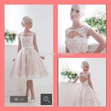elegant wedding gowns for petite brides high cut wedding dresses