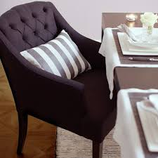 Eichholtz Lancaster Dining Chair With Arms Black   Houseology 4 X Dutch Rosewood Dingroom Chair 88667 Sjlland Table6 Chairs W Armrests Outdoor Glassfrsnduvholmen Different Types Of Small Arm Chair Home Office Ideas Set 6 Black Metal Ding Room Chairs 1980s 96891 Sublime Gold Baroque Armrest Wooden Modern Room For Waiting Rooms Office With Georgian Style Ding Room Chairs Dark Cherry Finish By Designer Danish Wikipedia Saar By Piet Boon Collection Ecc Pladelphia Freedom Classic Arms 2 Cramco Inc Shaw Espresso Harvest Chenille Upholstered
