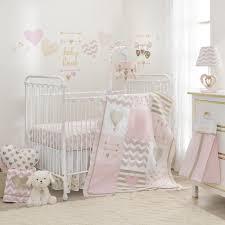 Winnie The Pooh Nursery Bedding by Baby Crib Bedding For Nursery Babies