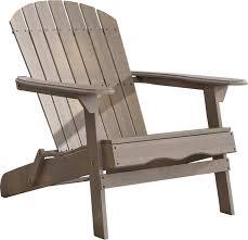 Ridgeline Solid Wood Folding Adirondack Chair Hindoro Handicraft Wooden Folding Chairs Set Of 2 36 Whosale Cheap Solid Wood Chairrocking Chairleisure Chair With Arm Buy Chairfolding Larracey Adirondack Pair Vintage Wooden Folding Chairs Details About Garden 120cm Teak Table 4 Patio Fniture Cosco Gray Fabric Seat Contoured Back Costway Slatted Wedding Baby Cinthia Rocking Gappo Wall Mounted Shower Seats