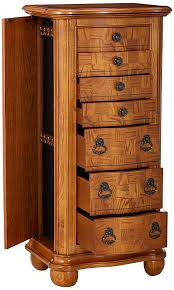 Amazon.com: Powell Porter Valley Jewelry Armoire: Kitchen & Dining Powell Jewelry Armoire Replacement Parts Style Guru Fashion 10 Best Armoires Images On Pinterest Armoire 20 Mens Butler Valet Fniture For Bedroom Mirrored Box Organizer Tall Stand Up Cabinet Vintage Glitz Amazoncom Porter Valley Kitchen Ding Design Steveb Interior How To Install Beyond Stores Kids Armoires Bombay