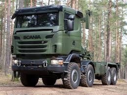 Scania R480 8x8 - Swedish Army | Twin Steer | Pinterest | Trucks ... Eastern Surplus Want To See A Military 6x6 Truck Crush An Old Buick We Thought So Heavy Duty Fast Driving Stock Photo Picture And Intertional Camping Olympia Cortina Dampezzo Visit From Old Free Images Transport Motor Vehicle Vintage Car Classic Trucks From The Dodge Wc Gm Lssv Trend Tracked Armored Vintage Vehicles Your First Choice For Russian And Uk Soviet Gaz66 In Gobi Desert Mongolia M37 Dodges