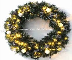 Unlit Artificial Christmas Trees Target by Artificial Christmas Trees On Sale Best Images Collections Hd