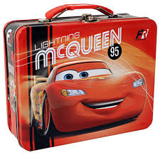 This Is A Lightning McQueen Themed Cars Lunch Box. In This ... Lunch Boxes Bags Officeworks Smart Cents Mom Blog Archive Box Hacks For Back To School Personalized Dibsies Modern Expressions Firetruck Toy Jeffrey Friedls Fire Vs Building Wins Truck Bedroom Collection Kidkraft Hallmark 2000 Days Disney Fire Truck New Osseo Hosts 2014 Minidazzle Parade And With Santa Dec 56 Chicago Lunchbox Food Trucks Roaming Hunger 7 Things You Didnt Know About Chief Jim Sideras
