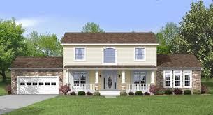Huron Modular Homes – Michigan s 1 Modular Home Dealer
