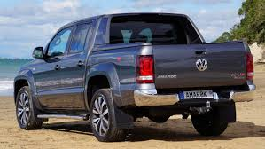 Meet The Fastest, Most Powerful One-tonne Ute You Can Buy In NZ ... Pickup Truck Rental Vw Amarok Hire At Euro Van Sussex Volkswagen Pickup Review 2011on Parkers Everyone Loves Pick Ups V6 Tdi Accsories For Sale Get Your Atnaujintas Pakl Pikap Prabangos Kartel Teases Potential Us Truck With Atlas Tanoak Concept Registers Nameplate In New Coming Carlex Gives A Riveting Makeover But Price 2015 First Drive Review Digital Trends Review The That Ate A Golf Youtube Highline 2016 Towing Aa Zealand French Police Bri In 2018