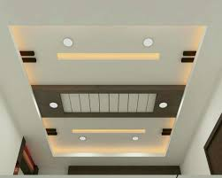 Pop Designs On Roof With Fall Ceiling Hd Images Home Combo ... 25 Latest False Designs For Living Room Bed Awesome Simple Pop Ideas Best Image 35 Plaster Of Paris Designs Pop False Ceiling Design 2018 Ceiling Home And Landscaping Design Wondrous Top Unforgettable Roof Living Room Centerfieldbarcom Pictures Decorating Ceilings In India White Advice New Gharexpert Dma Homes 51375 Contemporary