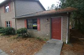 1 Bedroom Apartments In Greenville Nc by Russell Property Management Summer Place One Bedroom