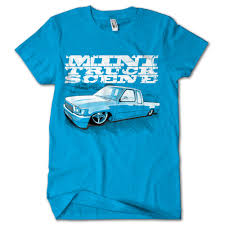 Mini Truck Scene | Low Label | The Lowest Lifestyle, Apparel For ... Buy Truck Printed Kurta In Blue Orange Colour For Boys Girls At Mini Scene Added A New Photo Facebook Mini Monte Carlo Unisex T Shirt Food Trucks Print Cotton Nightwear Multicolour California Surfing Life Graphic Womens Tshirt Sunset Palm Tree Pin By Datsun 620 Bulletside On Pinterest Vivienne Westwood Samurai Shorts 475005 Printed Sweatshirt Name It Drag Till The Day I Die Etsy Hatley Baby Rush Hour Tee Nicoles Children Aliexpresscom 2018 New Mens Classic Vintage Cooper Auto