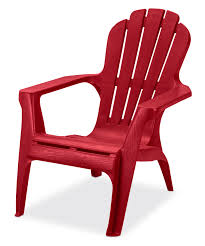 US Leisure Resin Adirondack Chair - Plastic Patio Furniture ... Adams Manufacturing Quikfold White Resin Plastic Outdoor Lawn Chair Semco Plastics Patio Rocking Semw 5 Pc Wicker Set 4 Side Chairs And Square Ding Table Gray For Covers Sets Tempered Round 4piece Honey Brown Steel Fniture Loveseat 2 Sku Northlight Cw3915 Extraordinary Clearance Black Bar Rattan Small Bistro Pa Astonishing And Metal Suncast Elements Lounge With Storage In