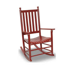 Outdoor Rocking Chairs – Country Cottage Furniture Amazoncom Wood Outdoor Rocking Chair Rustic Porch Rocker Heavy Aspen Log Fniture Of Utah Best Way For Your Relaxing Using Wicker Ladder Back 90 Leisure Lawns Collection R525 Acacia Unfinished Wilmington Arihome Amish Made Patio Chair801736 The And Side Table Walmartcom Tortuga Jakarta Teak Chairtkrc All Weather Indoor Natural Adirondack Pine Country Marlboro