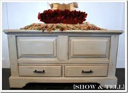 How To Antique Furniture With Glaze Antique Furnitures