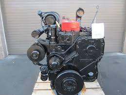 2005 Cummins ISL (Stock #MT4122107) | Engine Assys | TPI