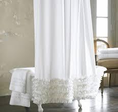 Fabrics For Curtains Uk by Luxury Curtain Fabric Uk Centerfordemocracy Org