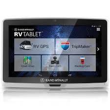 Rand McNally® RV Tablet 70 GPS - Rand McNally 0528018485 - GPS Units ... Amazoncom Rand Mcnally Tnd530 Truck Gps With Lifetime Maps And Wi Whats The Best For Truckers In 2017 Tablet Wall Mount Diy Luxury Ordryve 8 Pro Device Gps 2013 7 Trucker Review So Far Where The Blog Navistar To Install Inlliroute Tnd Intertional Releases New Software For Its 7inch Introduces 740 Truck News Android Combo W Rand Mcnallyr 528017829 Ordryvetm 528012398 Road Explorer 60 6 530 Canada 310