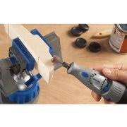 Dremel Pumpkin Carving Set by Dremel 7300 N 5 4 8v Rotary Tool With Pumpkin Carving Kit Bonus