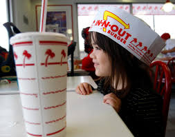 Connecticut Wants In-N-Out Burger - Connecticut Post Why Innout Burger Wont Expand To The East Coast Sfgate Oldest Operating Youtube Me A Ldon Blog October 2012 Has Most Loyal Fastfood Customers In America But Two Men Charged With Defrauding Of More Than 1500 Will It Sushi Double Diecast Replica Peterbilt 389 Dcp 3275 Flickr Picture Collection Pix Plans Second Location Oregon Kentuckys First Shake East Coast Eats Company Store More From I5 California Sat 718 2nd 12pack