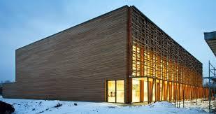bien architecture salle de sport 8 meyer architecture savioz