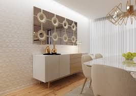 100 Modern Interior Design Ideas Mirror Decoration For A Aparattus