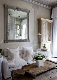 French Country Living Rooms Images by 11 French Country Living Room Ideas Hunker
