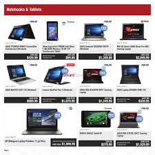 Newegg Coupon Code Canada - Play Asia Coupon 2018 Playstation General How To Use A Newegg Promo Code Corsair Coupon Code Wcco Ding Out Deals Edit Or Delete Promotional Discount Access Newegg Black Friday Ads Sales Deals Doorbusters 2018 The Best Coupon Canada Play Asia August 2019 Up 300 Off Gaming Laptops Codes Brand Coupons Western Digital Pampers Diapers Xerox Promo M M Colctibles Store Logitech Amazon Ireland Website