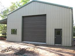 Superior Sheds Jacksonville Fl by Jacksonville Metal Homes And Residential Steel Building