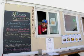 100 Food Truck Window World Tour_9262018227434_Kaplan Immigrant Legal Center
