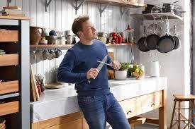 jamies 5 zutaten küche staffel 1 episodenguide