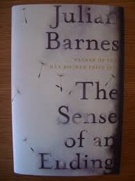 The Sense Of An Ending – Julian Barnes | Novelreading The Nse Of An Ending By Julian Barnes Tipping My Fedora Il Senso Di Una Fine The Sense Of An Ending Einaudi 2012 Zaryab 2015 Persian Official Trailer 1 2017 Michelle Bibliography Hraplarousse 2013 Book Blogger Reactions In Cinemas Now Dockery On Collider A Happy Electric Literature Lazy Bookworm Movie Tiein Vintage Intertional