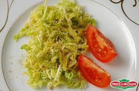cuisiner un chou vert une autre façon de cuisiner le chou vert pommé cuisinons les legumes
