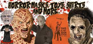 Halloween Mart Locations Las Vegas by Las Vegas Halloween Store Black Cat Costumes U0026 Novelties