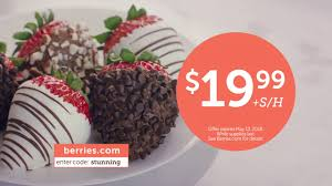 Shari's Berries - Damn Parrot! Proflowers 20 Off Code Office Max Mobile National Chocolate Day 2017 Where To Get Freebies Deals Fortune Sharis Berries Coupon Code 2014 How Use Promo Codes And Htblick Daniel Nowak Pick N Save Dipped Strawberries 4 Ct 6 Oz Love Covered 12 Coupons 0 Hot August 2019 Berry Free Shipping Cell Phone Store Berriescom Seafood Restaurant San Antonio Tx Intertional Closed Photos 32 Reviews Horchow Coupon Com Promo Are Vistaprint T Shirts Good Quality