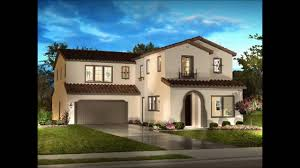 Nice House Design - YouTube Nice Photos Of Big House San Diego Home Decoration Design Exterior Houses Gkdescom Wonderful Designs Pictures Images Best Inspiration Apartment Awesome Hilliard Park Apartments 25 Small Condo Decorating Ideas On Pinterest Condo Gallery 6665 Sloped Roof Kerala Homes Alternative 65162 Plans 84553 Stunning Ideas With 4 Bedrooms Modern Style M497dnethouseplans Capvating