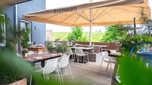 esszimmer by kaisers küche mittelbiberach restaurant