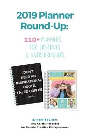 Biggest 2019 Round-Up! 110+ Planners For Creatives And ... Coupon Inserts Coupons In Address Change Passion Planner 2019 Radiant With Sunday Start 7 X 10 Rose Gold English Lapdog Creations Plum Paper Vs Daily Whats The Biggest Roundup 110 Planners For Creatives And Stickers Medium Sized Printable Frosty Blue Digital Download Costco Auto Discount Gm Subway Code Uk Clever Fox Planner Unboxing Runplanrepeat Passion 8 Alternatives To Pro Get One Give By Angelia Trinidad Amazoncom S015 Asterisks Diecuts 36 Any