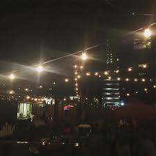 Craft Beer. Food Trucks. Fairy Lights. Welcome To Austin. #Texas ... Appetite Grows In Austin For Blackowned Food Trucks Kut Photos 80 Years Of Airstream The Rearview Mirror Perfect Food Texas Truck Stock Photos Friday Travaasa Style Brheeatlive Where Hat Creek Burger Roaming Hunger To Dig Into Frito Pie This Weekend Mapped Jos Coffee Don Japanese Ceviche 7 And More Hot New Eater 19 Essential In 34 Things To Do June 365 Tx Fort Collins Carts Complete Directory Wurst Tex Place Is Sooo Good Pinterest Court Open On Barton Springs Rd