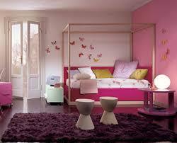 Walmart Sofa Bed Mattress by Sofa Sofa Bed Favorable Sofa Bed Jordans U201a Unique Sofa Bed Ideas